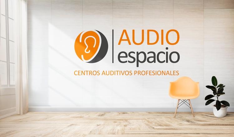 Punto óptico Elche Audio Espacio