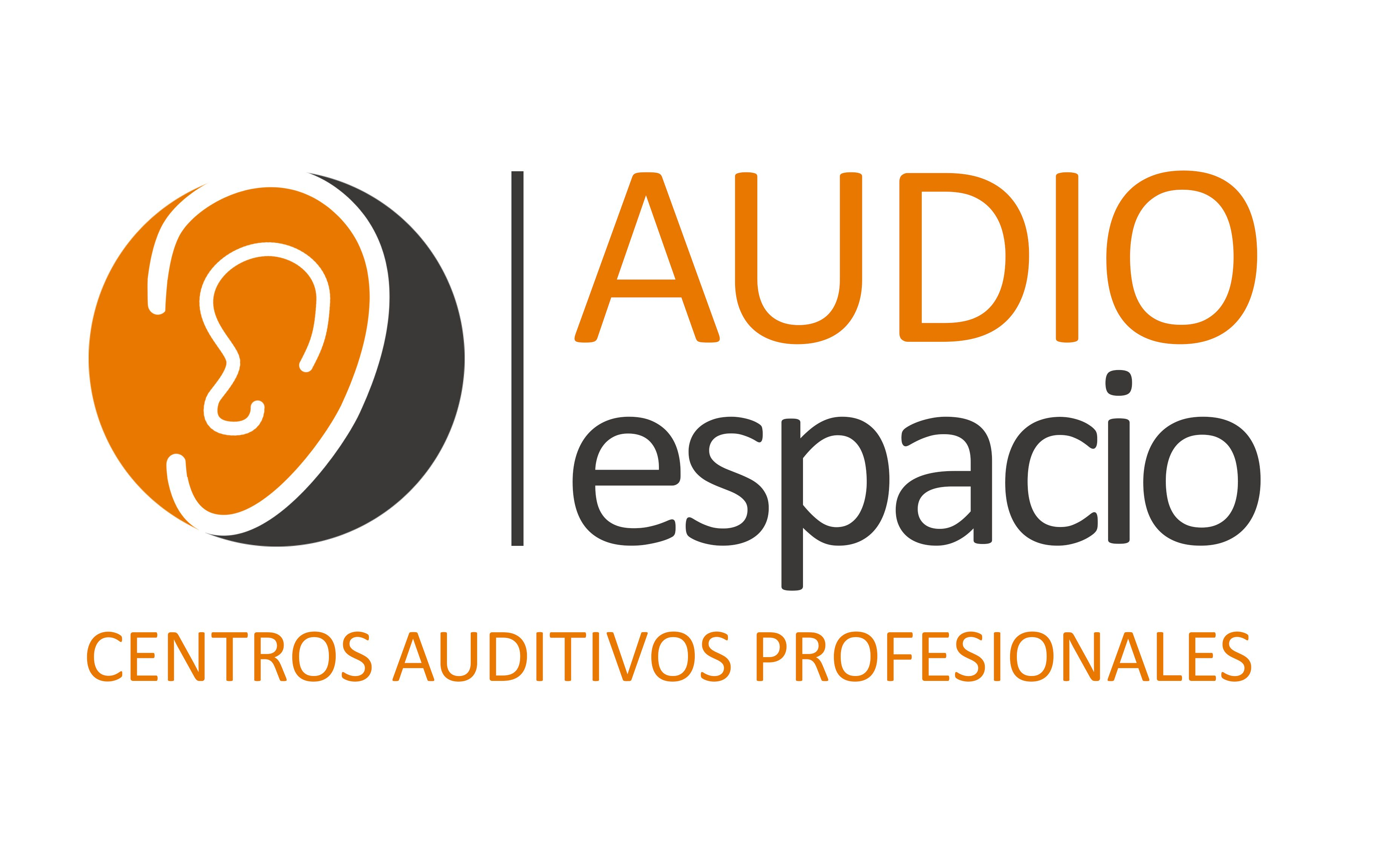 Audio espacio